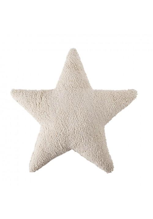 LORENA CANALS - Star Beige