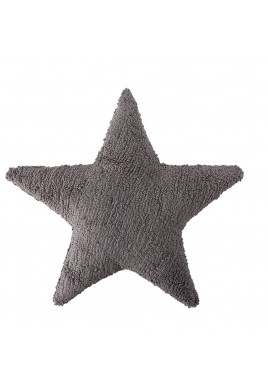 ΜΑΞΙΛΑΡΙ LORENA CANALS - Star Dark Grey