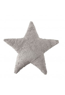 ΜΑΞΙΛΑΡΙ LORENA CANALS - Star Light Grey