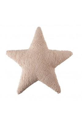 ΜΑΞΙΛΑΡΙ LORENA CANALS - Star Nude
