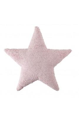 ΜΑΞΙΛΑΡΙ LORENA CANALS - Star Pink