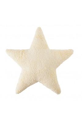 ΜΑΞΙΛΑΡΙ LORENA CANALS - Star Vanilla