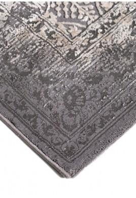 ΧΑΛΙ ASSOS 17515-95