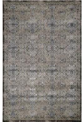 ΧΑΛΙ ELITE 16963-95
