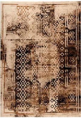 MODERN CARPET IMAGINE 13153-060