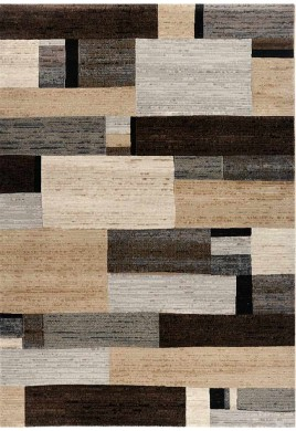 MODERN CARPET IMAGINE 1600-075