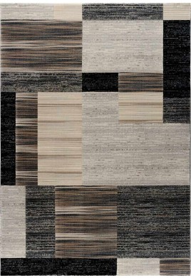 MODERN CARPET IMAGINE 9340-095
