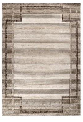 MODERN CARPET MILANO 20659-760