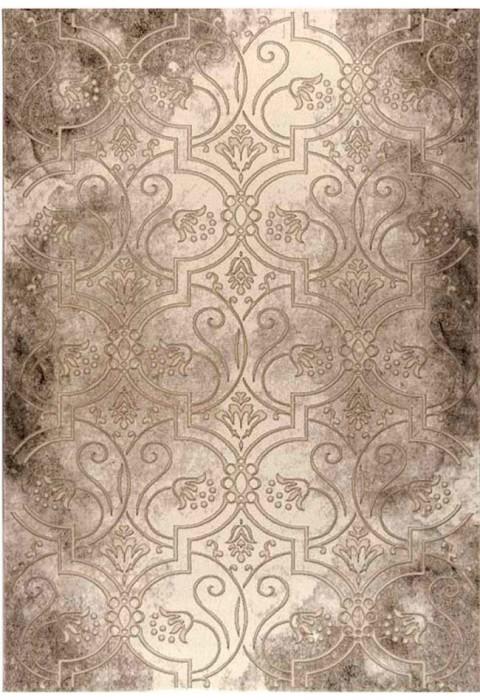 MODERN CARPET VENUS 11922-095