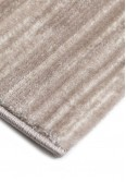 CARPET MODENA BEIGE