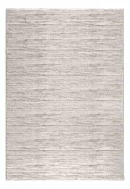 CARPET MODENA WHITE