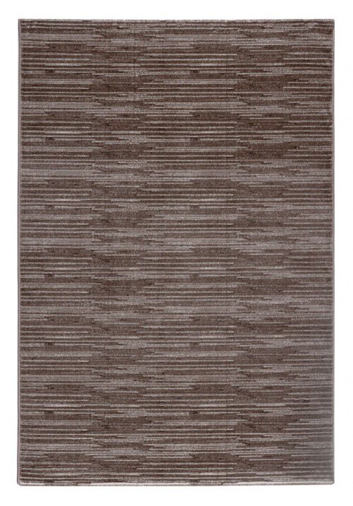 CARPET MODENA BROWN