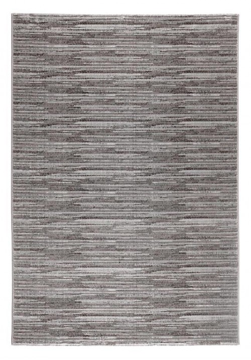 CARPET MODENA GREY