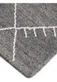 ΚΙΛΙΜΙ Casa 113 Grey