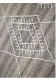 ΚΙΛΙΜΙ Casa 112 Beige-Grey