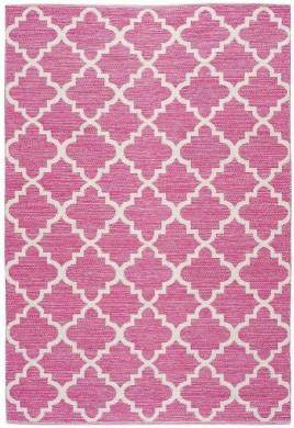 Bloomiloom Pink