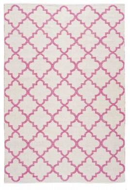 ΧΑΛΙ Bloomiloom Pink