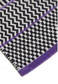 Marciano Purple