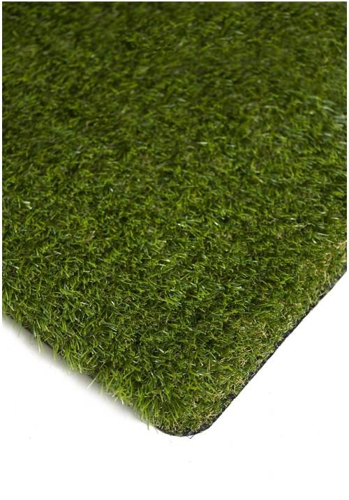 Grass Blaze 5612 - 40/18