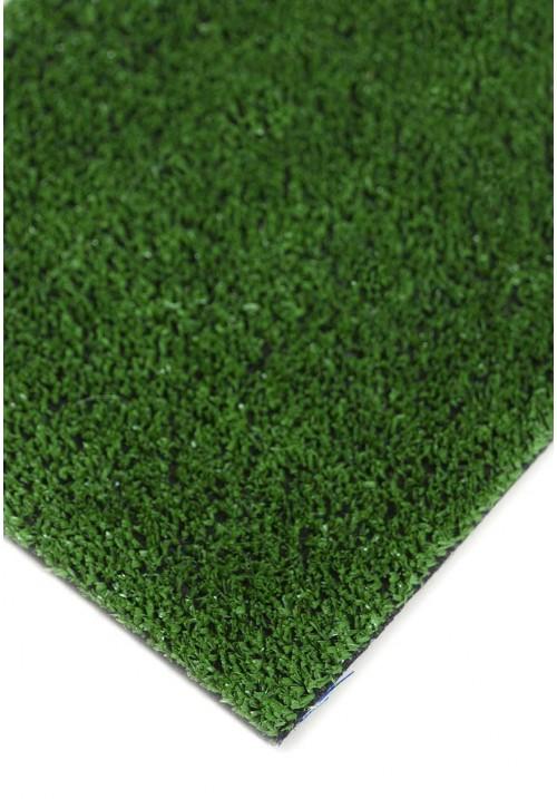 Grass 5610