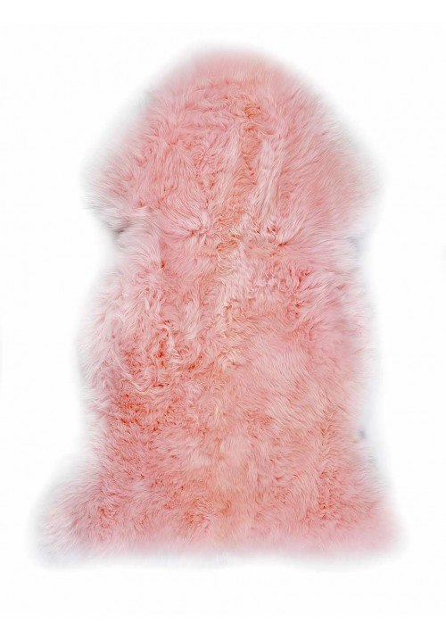 Sheepskin Pink 7055