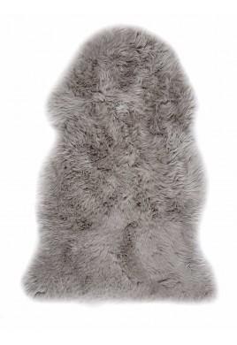 Sheepskin Silver 7058