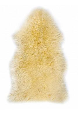 Sheepskin Champagne 5596