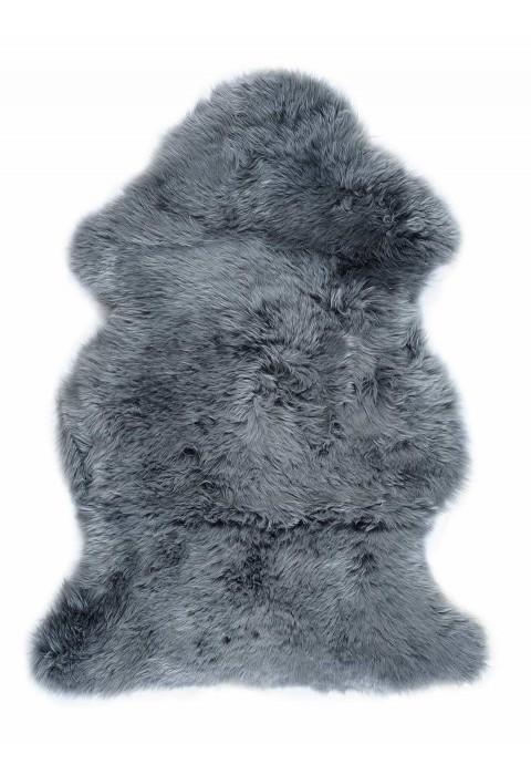 Sheepskin Grey 5595