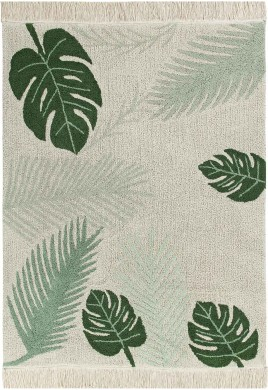 LORENA CANALS - TROPICAL GREEN