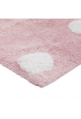 LORENA CANALS - Topos Pink