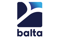 Balta Group