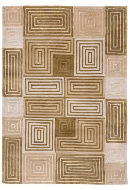 Nepal Wool 2501