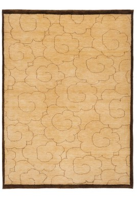 Nepal Wool 2502
