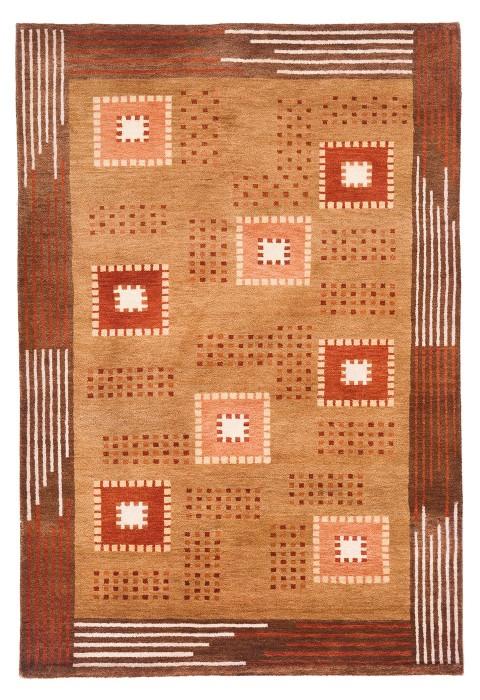 Nepal Wool 2503