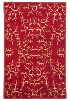 Nepal Wool 2504