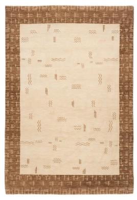 Nepal Wool 2505