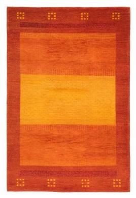 Nepal Wool 2506