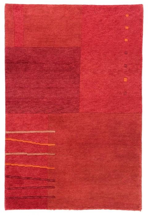 Nepal Wool 2507