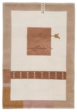 Nepal Wool 2508