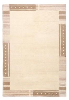 Nepal Wool 2509