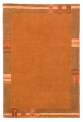 Nepal Wool 2510