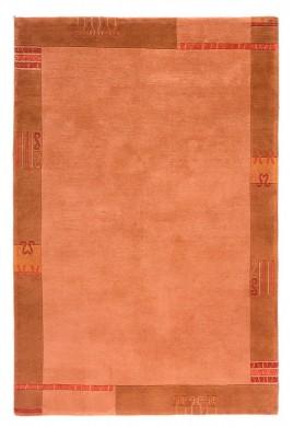 Nepal Wool 2511