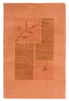 Nepal Wool 2513
