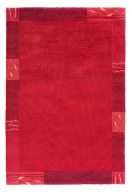 Nepal Wool 2514