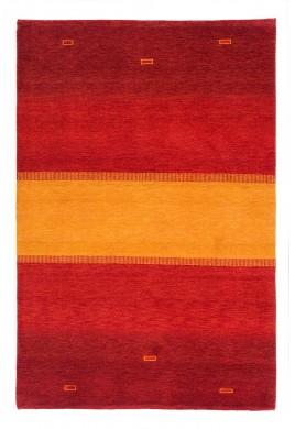 Nepal Wool 2515