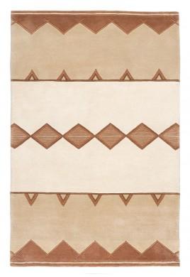 Nepal Wool 2516