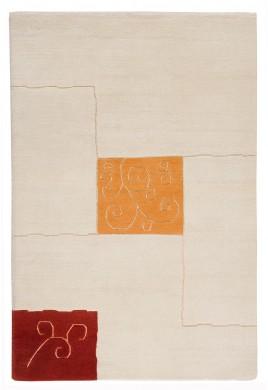 Nepal Wool 2517