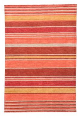 Nepal Wool 2518