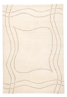 Nepal Wool 2519