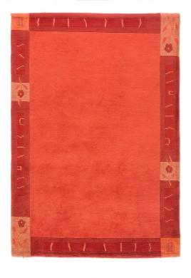 Nepal Wool 2521